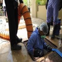Water tank cleaning in Chennai Erode Karur