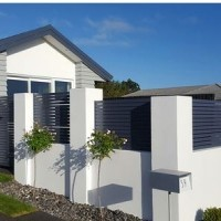 Get the Latest Fence Privacy Screens at NZ Only at Provista