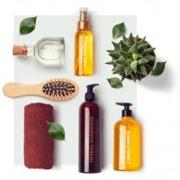 Hair Care Products Manufacturers in India